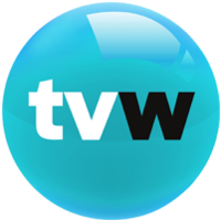 TVW network channel mytv network for vancouver region free tv using HD TV Antenna Antenna dish free to air FTA channel OTA Over the air Digital tv DTV