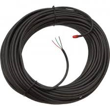 Channel Master Conductor wire for channel master 9521a rotor