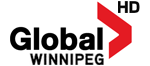 Global TV available in Winnipeg using a HD TV antenna for OTA over the air