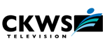 CKWS HD TV Antenna channel in Ottawa region OTA Over the air Digital TV Free TV channel