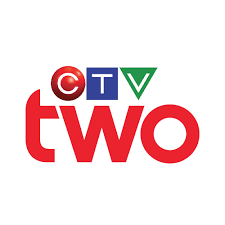 CTV two for Vancouver area free HD TV using HD TV antenna for OTA over the air Digital tv DTV