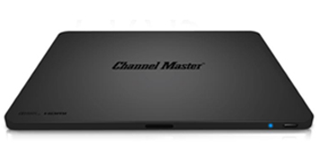Channel Master 7500 DVR+