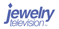 Jewelry TV free TV Vancouver area using HD TV antenna for OTA Over the air channels Digital TV DTV