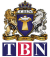 TBN Channel available in windsor using HD TV antenna for OTA Over the air digital tv DTV