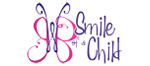 Smile of a child channel available in the windsor area using HD TV Antenna for OTA over the air
