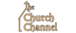The Church Channel in Windsor Ontario area available using HD TV Antenna for OTA Over the air digital tv DTV