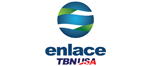 Enlance TBN USA channel available in Windsor Ontario using HD TV antenna for free tv