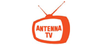 AntennaTV Antenna TV network for oldies retro tv programming available in the Windsor area using a HD TV antenna for OTA over the air for Free no cable or satellite bills