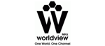 WCFE-DT world PBS from Ottawa area HD TV antenna digital over the air DTV OTA channel for free tv