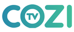 CoziTV oldies retro tv network for windsor area using HD TV OTA Over the air Antenna Digital TV DTV for free hd tv