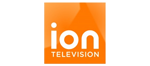 Ion Television network for windsor area using HD TV antenna for OTA over the air Digital tv DTV