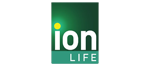 Ion Life network home and garden, cooking and lifestyle network available in Windsor area using a HD TV antenna for OTA channels