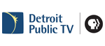 Detriot PBS available in Windsor ontario region using a TV antenna ATSC OTA Over the air digital tv DTV Free HD TV