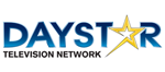 Daystar television network for windsor area for free tv using HDTV antenna ariel off air signals OTA Over the air