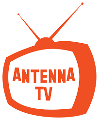 Antenna TV NBC sub Network available from Toronto GTA area using an OTA HD TV antenna