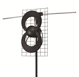 Antennas Direct C2V