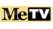 MeTV HD oldies Network Retro tv channel free tv using HD TV antenna for OTA over the air channels in Toronto area