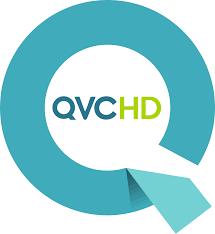 ION QVC shopping network channel on OTA over the air HD TV antenna for free tv toronto GTA area