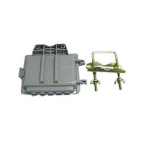 Antenna Splitters And Switches For Ota Antennas From