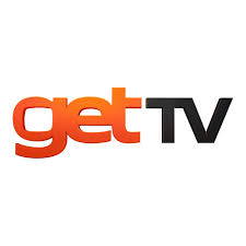 Get TV oldies network retro tv free TV toronto