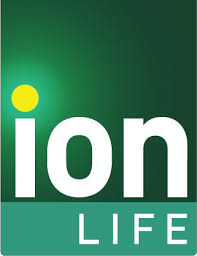 Ion Life tv channel for free tv available in Toronto GTA OTA over the air HD TV antenna