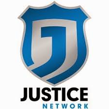 Justice TV Network NBC sub network on over the air OTA HD TV antenna in Toronto Area GTA