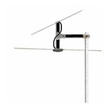 Winegard 6010FM Omni-Direction FM Radio Antenna