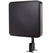 Winegard Flatwave Air HDTV Antenna
